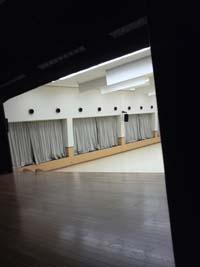 亀田福祉センター