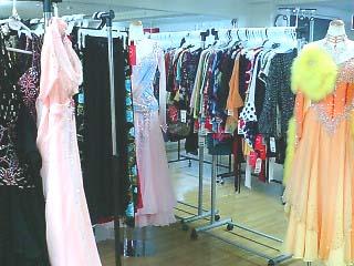 展示会2008